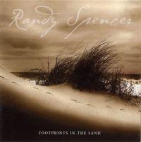 Footprints-in-the-Sand.jpg
